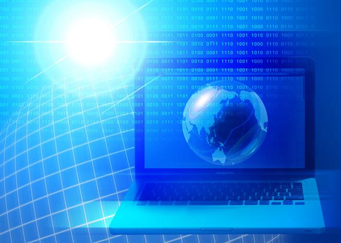 HTMLとCSSの知識