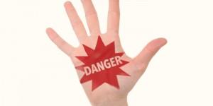 自社サイト運営のリスク
